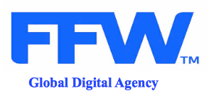 FFW : A global digital agency