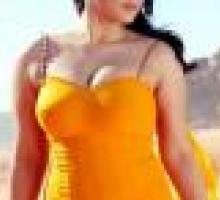 Profile picture for user gurgaonservices